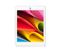New 7.85 inch Tablet PC with Ipad mini Screen