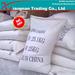 Zinc Oxide Supplier