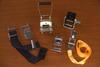 Cargo control parts