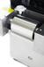 Snow Ice flake machine Bings Bings Mini-i Bingsu machine