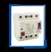 NFIN type earth leakage circuit breaker, ELCB RCCB