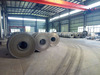 Stainless steel coil & pipe