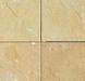 Indian Sandstone Pavers