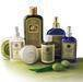 Olive Body Care