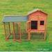 Chicken coop (pet products)