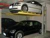 PJSLT2D Parking System