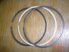 Caterpillar 2w1709 Piston ring for sale
