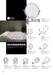 Bathroom accessories- Table Mirror MT501 Series