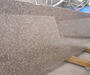 Granite Slabs, Granite tile, Chinese Granite
