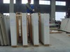 Artfical Quartz Stone Tiles Countertop Slabs
