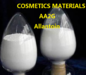 Ascorbic acid 2-glucoside (AA2G) CAS:562043-82-7