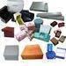 Gift Box/Jewelry Box/Paper Box/wood Box/Flocking Box/Watch Box