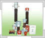 High Voltage Transformers & ACSR/AAAC Conductors