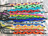LOT 1,000 FRIENDSHIP BRACELETS WHOLESALE JEWELRY ZZ