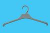 Plastic Hangers, Clothes Hangers, Garment Hangers