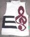 Vest (Woolen)