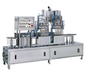 CFR-A Automatic Soft Lolly Filling Sealing machine