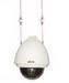 Wireless high speed dome camera (PK-GV62)