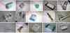 Custom NiMH, NiCd, Li-ion and Li-polymer Battery Packs