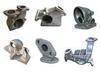 OEM casting/forging/tooling/machining