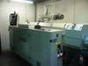 Twin-screw Extruder For PVC