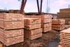 Sawn timbers