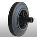 Wheels/ Axle For Waste Bins