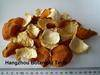 Yearly Supply All kins of Mushrooms, herbs, spice, dired flower/fruit/tea