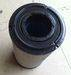 TOYOTA Forklift parts AIR FILTER INNER & OUTER