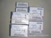 Zexel Nozzle DLLA154PN186  DLLA150S187