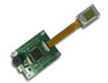 Embedded Biometric Fingerprint Module    X1-FPC1101F1