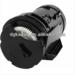 Toner cartridge CT201937 compatible for xerox DocuPrint M355df P355d