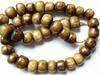 Handcrafted Bone Beads