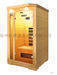 Far Infrared Sauna room, Sauna Equipment