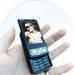 Cheaper mobile phone www. davismicro. com