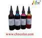 Refill ink for Epson stylus T10/T11/T20...