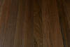 Prefinished Engineered Wood Flooring