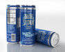 Blue Storm Energy Drink