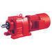 SEW Equivalent GR Series Helical Gear Motor