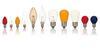 LED Decorative Bulbs