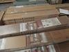Laminate flooring Berry Floor