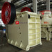 PIONEER stone crusher /jaw crusher for sale