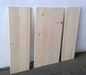 Spruce Solid Wood Panels-300 euro/m3!