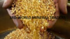 Gold Nugetts-Gold Bars And Gold Dust In Kenya