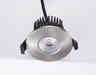 10W Fire Rated LED Downlight