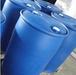 Agricultural Liquid Silicone Trisiloxano Adjuvant