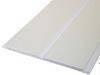 Polycarbonate sheet, PVC sheet, PMMA (Acrylic) sheet