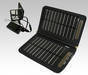 Solar chargers for mobile phone