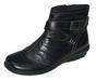 Sandals ZHS001