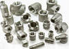 Supply steel pipe fittings and flanges